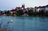Basel (120076)
