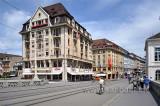 Basel (120023)