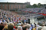 Basel Tattoo (120057)