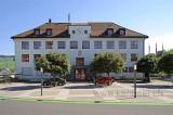 Schulhaus (125325)