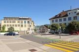 Schulhausplatz (125328)