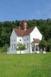 Kapelle (123794)