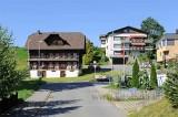Edlibach (125289)