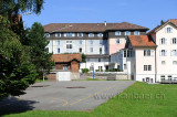 Zugerberg (125416)