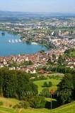 Zug (125443)