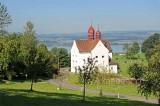 Kapelle (125449)