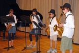 6. Rotary Musikschulpreis