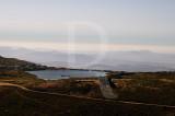 Lago Viriato