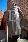 O Conquistador D. Sancho I