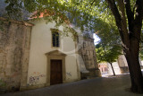 Capela de Nossa Senhora de Monserrate