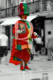 Ser Português