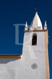 Igreja de Nossa Senhora da Conceição de Mação (IIP)