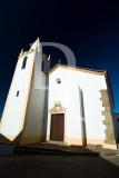 Igreja de Nossa Senhora da Conceição de Mação (Imóvel de Interesse Público)