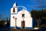 Capela da Orjariça