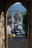 Óbidos em 14 de novembro de 2008