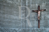 Igreja Nova de Almada