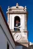 Igreja Paroquial da Ericeira (IIP)