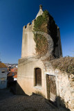 Torre do Relógio Velho (MN)