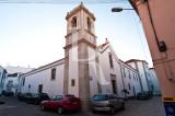 Igreja da Misericórdia da Ericeira (Monumento de Interesse Público)
