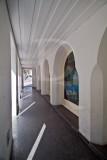 Edifício onde Funcionou o Café Arcadas (IIM)