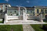 Monumento a Luisa Todi
