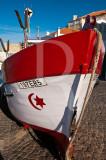 Os Barcos da Ericeira