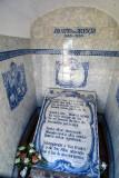 Santuário da Pena