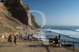 São Pedro da Cadeira - Praia do Porto Barril