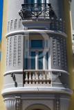 Edifício na Avenida da República, n.º 15 (IIP)