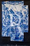 Claustro da Misericórdia de Estremoz (MN)
