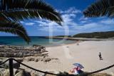 Praia de Ingrina