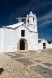 Igreja Matriz de Odiáxere (IIP)