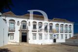 Palácio da Galeria (Homolog. Imóvel de Interesse Público)