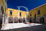 Convento das Eremitas de Santo Agostinho (Homol. - IIP)