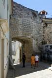 Porta de D. Manuel (MN)
