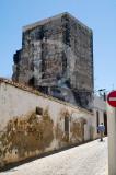 Castelo de Tavira (MN)