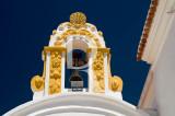Capela de São Sebastião (IIM)