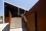 Antiga Cadeia Civil de Tavira