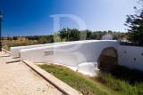 Ponte Velha de Quelfes (IIP)