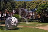 Jardim Costa Pinto