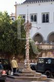 Pelourinho de Sintra (IIP)