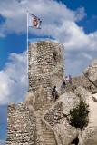 A Bandeira de D. João VI