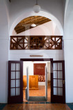 Museu Arqueológico de São Miguel de Odrinhas (IIP)