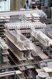 Fábrica Bordallo Pinheiro