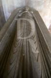 Túmulo de D. Beatriz