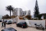 Castelo da Senhora da Luz  (Imóvel de Interesse Público)