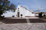 Ermida de Nossa Senhora dos Mártires (Imóvel de Interesse Público)