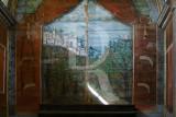 Ermida de Nossa Senhora das Angústias (IIM)
