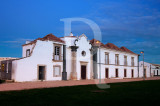 Casa Nobre e Capela da Antiga Horta do Ourives (CIP)