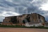 Convento de São Francisco (IIP)